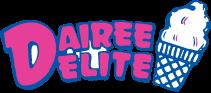 Dairee Delite Logo
